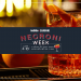 Campari Negroni Week 2018